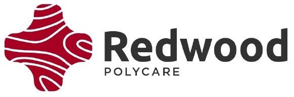 Redwood Polycare